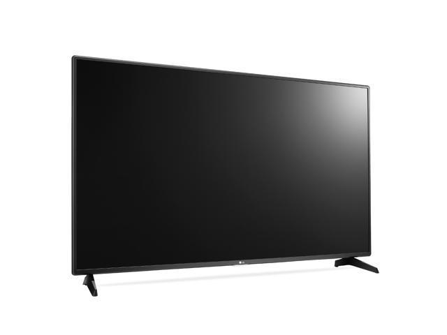 lg electronics 55lh5750 55 inch 1080p smart led tv 2016. Black Bedroom Furniture Sets. Home Design Ideas