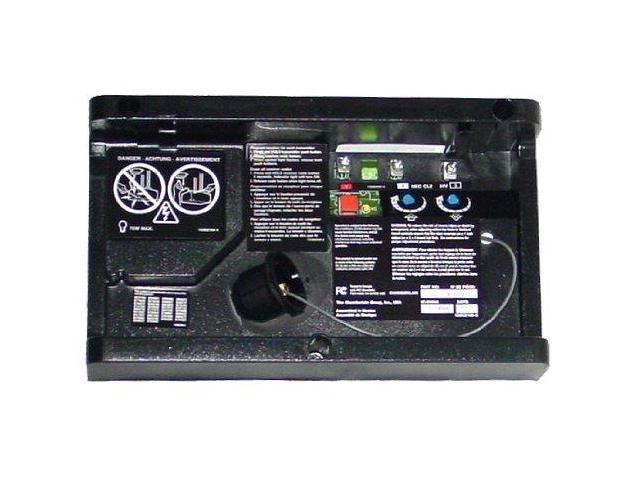 41a50212e Garage Door Opener Circuit Board Home Improvement