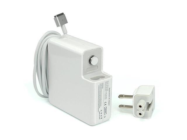 Wall Charger For Apple Retina Display Macbook Pro 85w