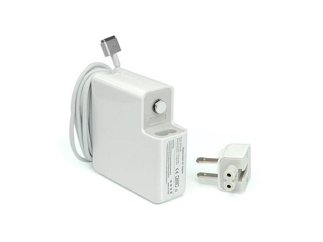 20v 4 25a 85w Replacement Magsafe2 Power Adapter For Apple