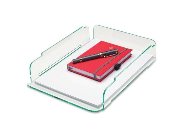 Single Stack Letter Tray 10