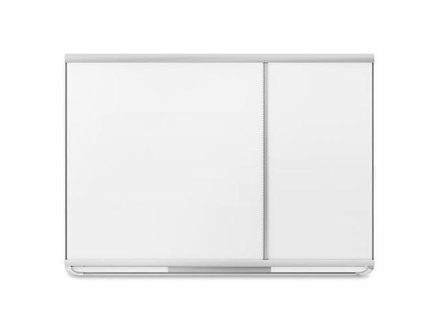 Quartet Prestige 2 Whiteboard Grid Assistant