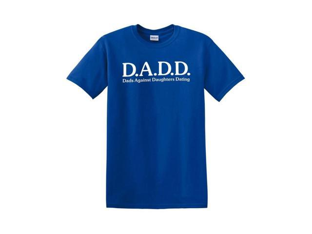 t shirt ten rules for dating my daughter 8 simple rules (originally 8 simple rules for dating my teenage daughter for the first season) is an american sitcom comedy television show, originally starring john ritter and katey sagal as middle-class parents paul and cate hennessy raising a family of three.