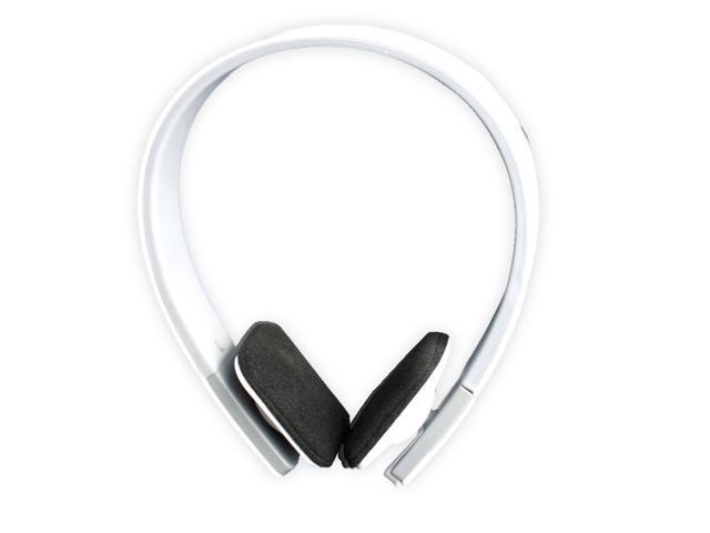 Bluetooth V3.0 + EDR Stereo Headset Headphones LC-8200 Wireless Stereo Bluetooth Headphone for Mobile Phone iPad Tablet PC
