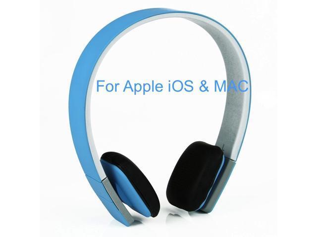 Bluetooth V3.0 + EDR Stereo Headset Headphones LC-8200 Wireless Stereo Bluetooth Headphone for Mobile Phone iPad Tablet PC
