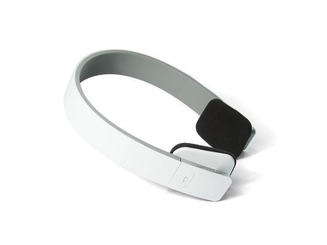 Wireless Bluetooth Headphone Headset AEC BQ-618 Noise Canclling Stereo Earphone Bluetooth Headset For Cell Phones Laptop ...