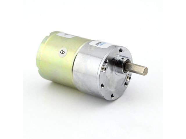 12v dc 300 rpm gear box motor high torque 5000r min for 300 rpm high torque dc motor