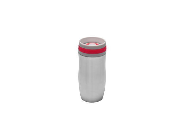Single Serve Travel Mug 2pk.