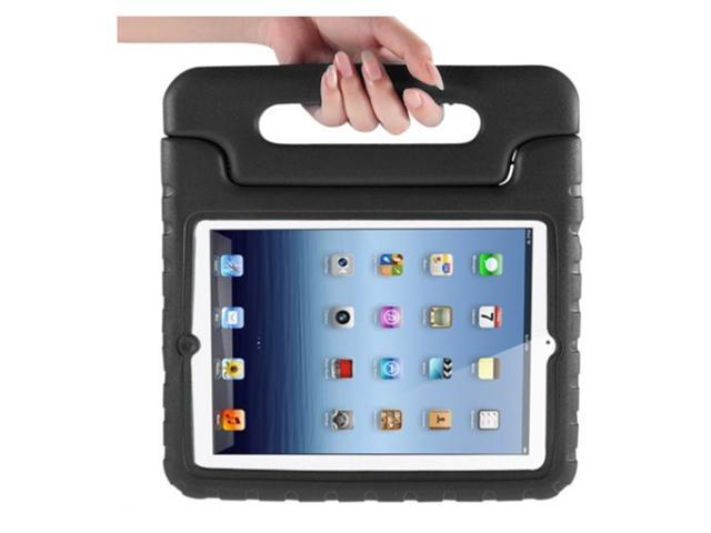 G-Zed Mobile Youth iPad Air Black