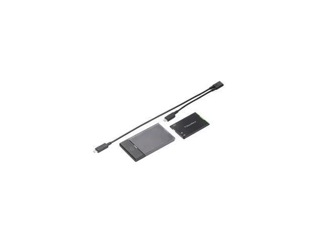 ACC38580101 JM1 Battery Bundle