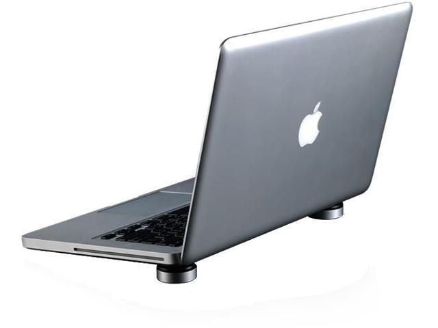 LC200 Lazy Couch Portable Laptop Stand