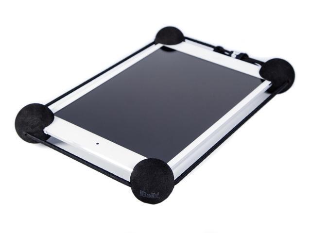 IBMICANBK Mini shock absorber iPad Air/Mini BK