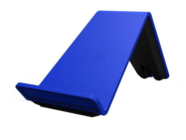 VUBLT VU Wireless Charger Blue