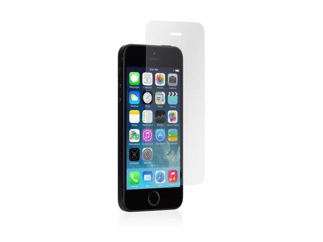 99MO076001 Air Foil Glass iPhone 5/5S/5C