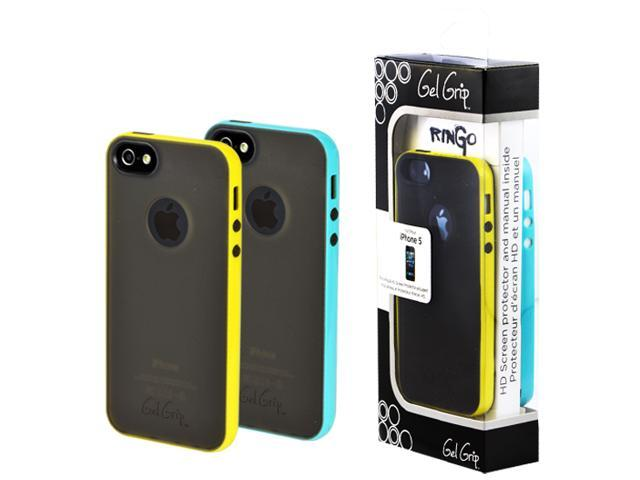 iPhone 5/5S Ringo Case