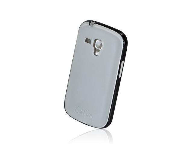 Samsung Galaxy Ace 2X Ringo Case