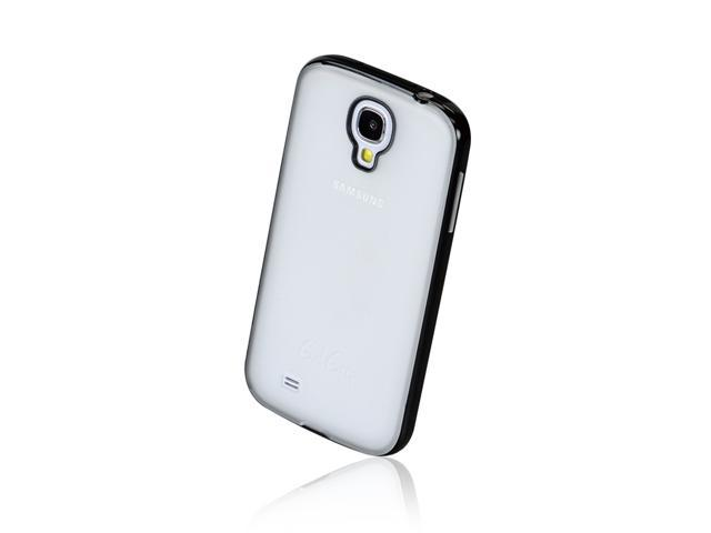 Samsung Galaxy S4 Ringo Case