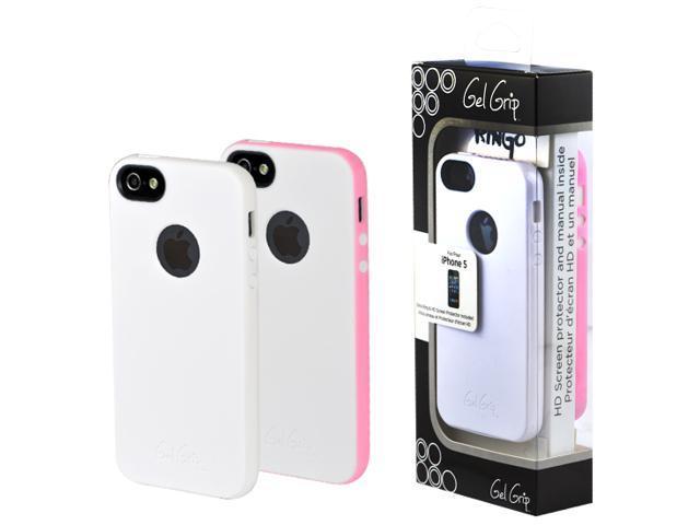 iPhone 5/5S Ringo Case