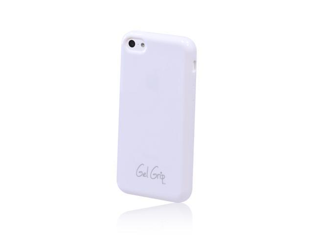 iPhone 5C Classic Series Clear Gel-Skin