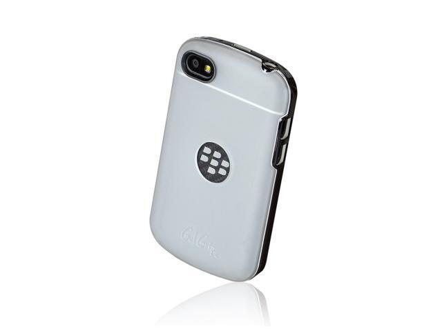 BlackBerry Q10 Ringo Case