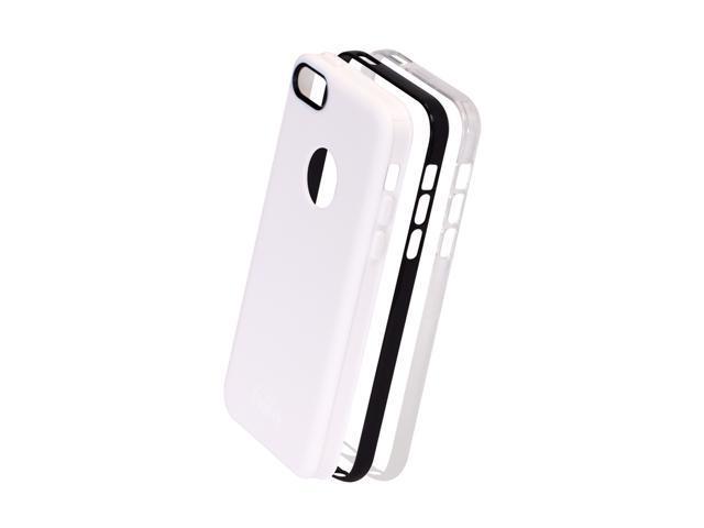 iPhone 5C Ringo Case