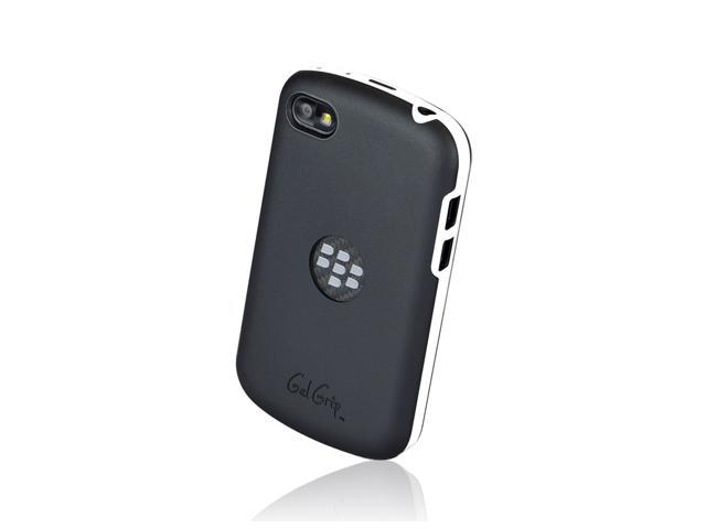 BlackBerry Q10 Ringo Case
