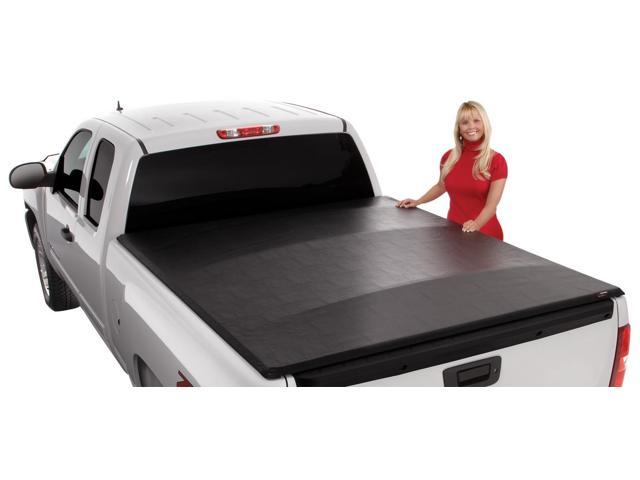 Extang 14350 Tuff Tonno; Tonneau Cover Fits 15 Canyon Colorado