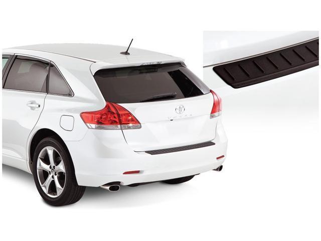 Bushwacker 34012 OE Style Bumper Protection Fits 09-15 Venza