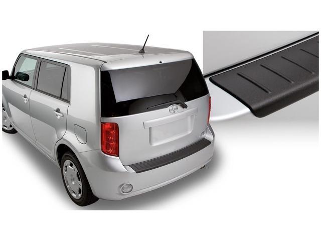 Bushwacker 114005 OE Style Bumper Protection Fits 11-13 xB