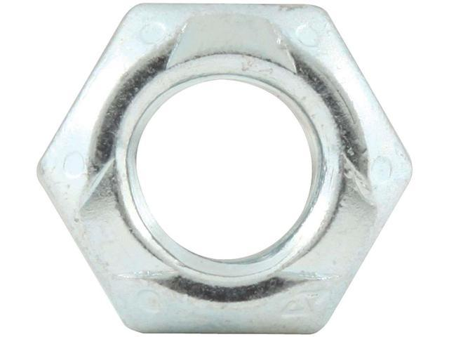 Allstar Performance 16033-10 Allstar All16033-10 Thread Mechanical Lock Hex Nut|