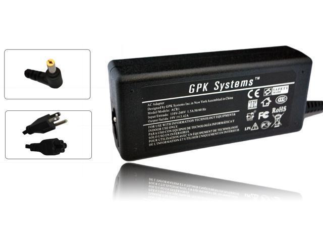 Ac Adapter For Acer Aspire E1 421 E1 422 E1 431 E1 471 E1