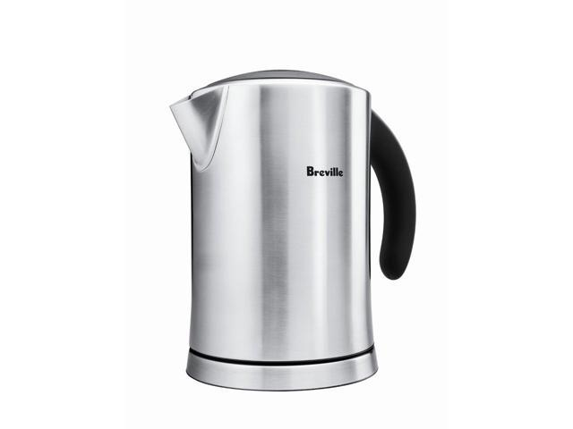 Breville the Soft Top Kettle SK500XL