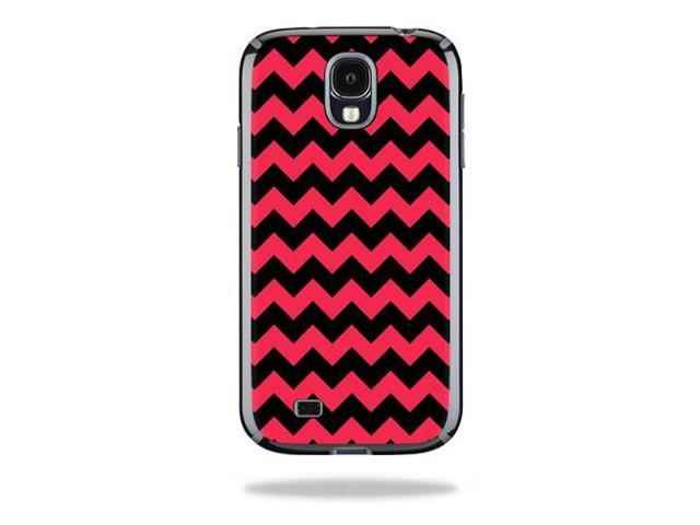 ... Speck CandyShell Samsung Galaxy S4 Case wrap sticker skins Zig Zag