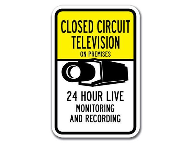 closed circuit television cctv case study essay Ness of closed circuit television (cctv) in reducing crime, disorder and fear  (in this case, cctv),  limited because most studies of cctv schemes have tended .