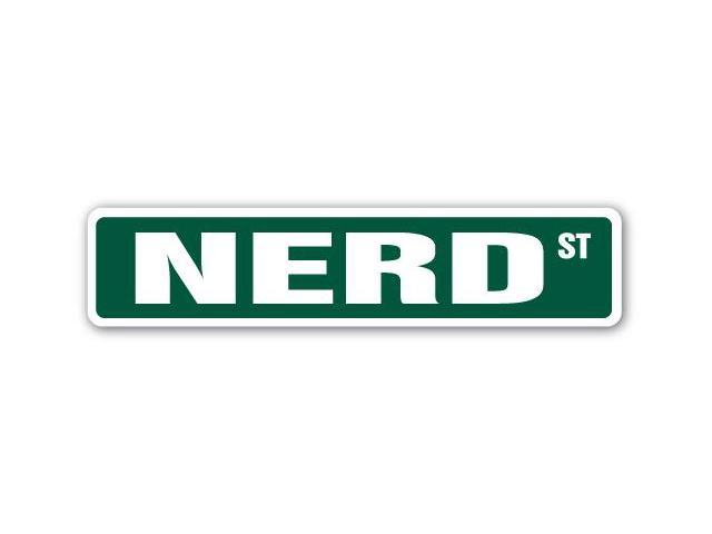 Nerd Street Sign Nerdy Computer Goofball Geek Gag Gift. Home Theater Installation Raleigh Nc. Home Area Network Smart Meter. First Offender Act Georgia Get Free Web Site. Secure Server Certificate Business Check Size. Radiology Technician Programs In California. Do Not Block Drive Sign Harps Russellville Ar. Cypress Pearl Toyota Highlander. Business Continuity Disaster Recovery