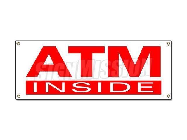 atm money machine reviews