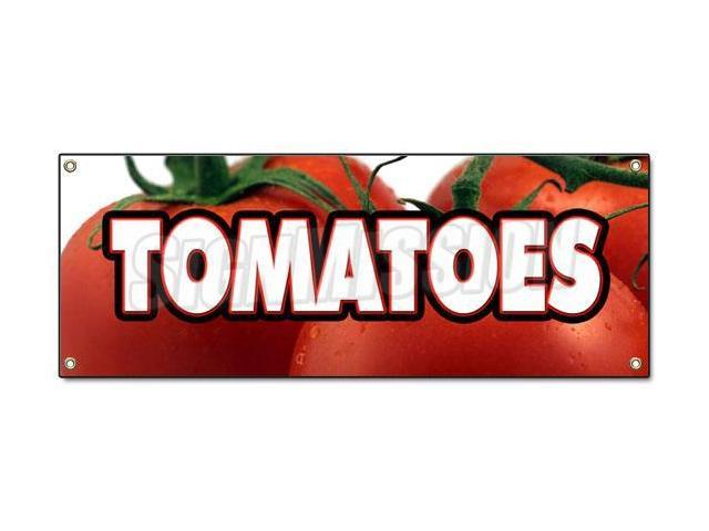 Tomatoes Banner Sign Tomato Stand Farmers Market Signs. Planets Signs Of Stroke. Election Signs. Song Imagine Dragons Signs. Trend Signs. Tough Signs Of Stroke. Affect Signs. Community Safety Signs. Dairy Farm Signs