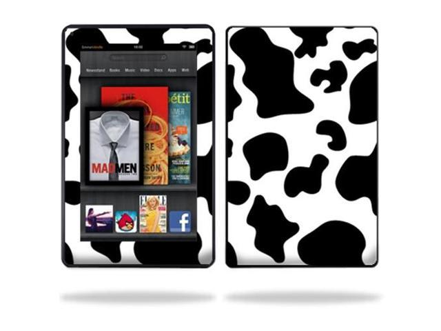 Mightyskins Protective Vinyl Skin Decal Cover For Amazon