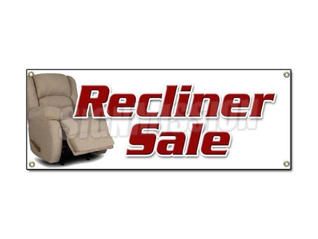 RECLINER SALE BANNER SIGN furniture chairs sofa coffee  : A443120151106560750369 from www.newegg.com size 640 x 480 jpeg 19kB