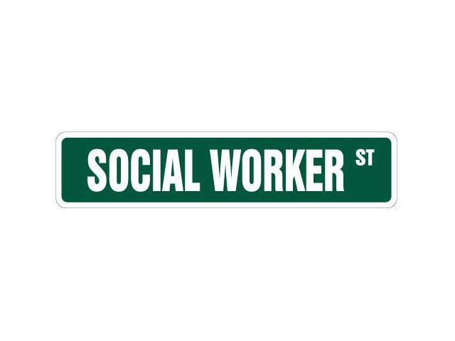 an overview of a social worker in the united states Information for foreign nationals seeking us employment share authorizes an individual to live and work in the united states permanently here's information on eligibility for a social security number and how to get a social security card for foreign workers.