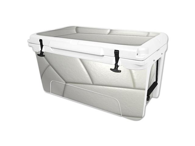 Skin Decal Wrap for RTIC 65 qt Cooler cover sticker Volleyball