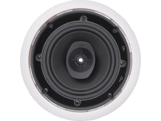 PSB CW160R In-Ceiling/In-Wall Speaker (Single Speaker)
