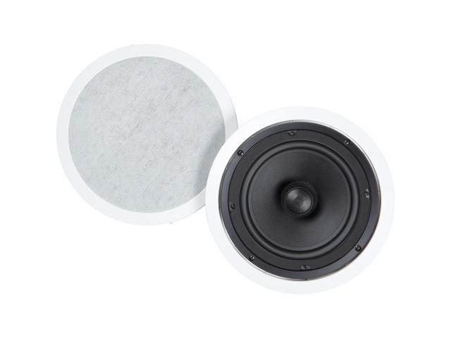 PSB CW80R In-Ceiling/In-Wall Speaker PAIR