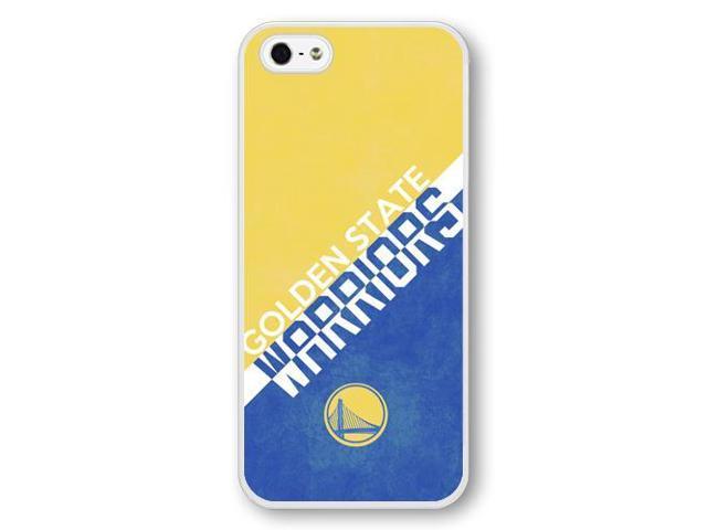 Golden State Warriors Iphone  Case