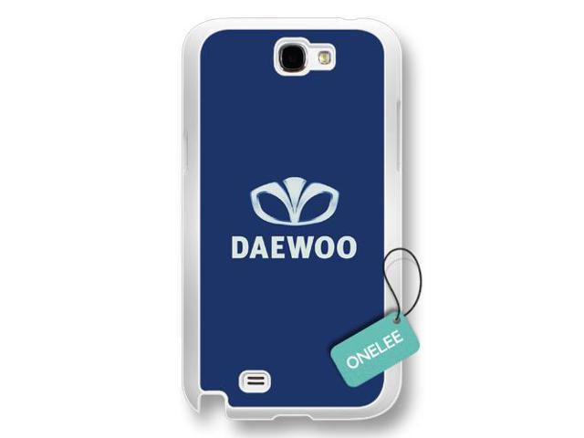 daewoo international case United states of america, plaintiff, v daewoo international (america) corporation and daewoo corporation, defendants.