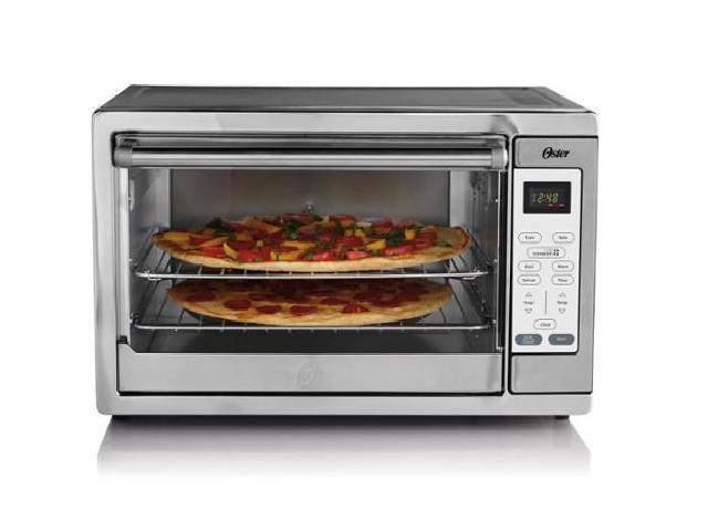 ... Extra-Large Convection Countertop Oven, TSSTTVXLDG-002 - Newegg.com