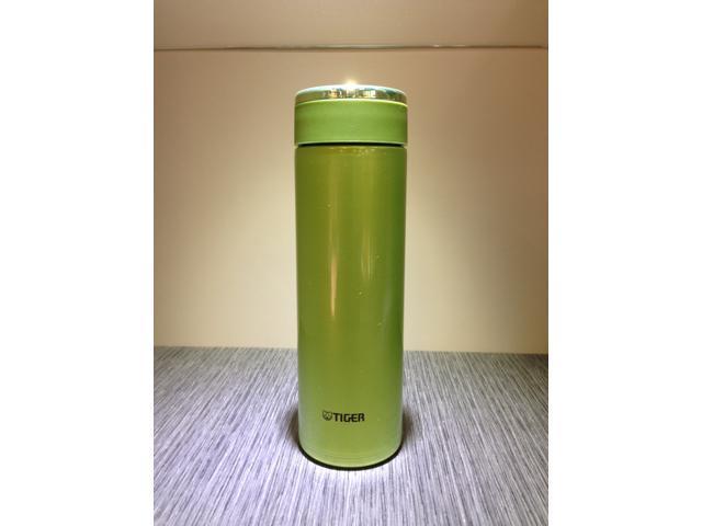 Tiger MMW-A048 0.48L Thermal Mug (Lime Green)