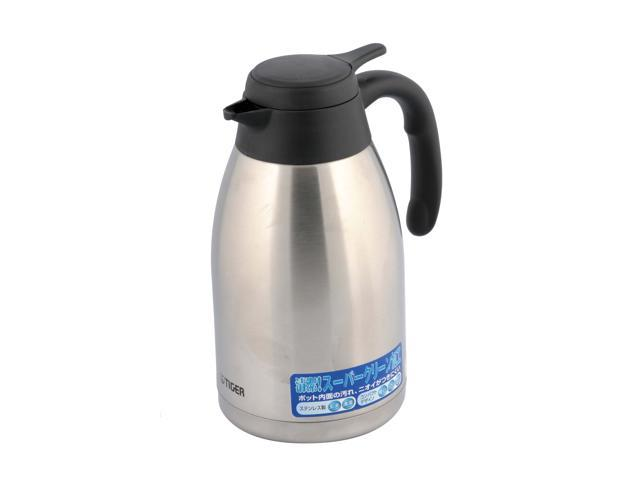 Tiger 1.6L Stainless Steel Handy Jug