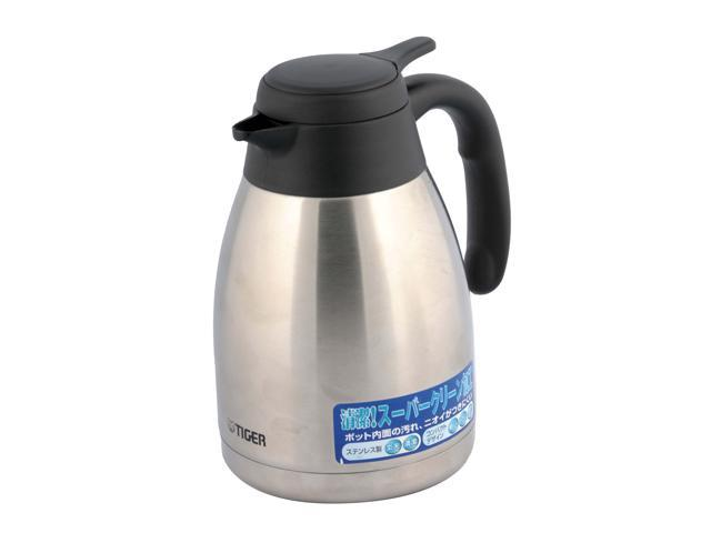 Tiger 0.6L Stainless Steel Handy Jug