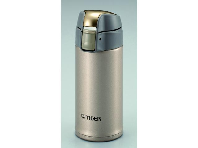 Tiger MMP-S030 0.3L Thermal Mug (Champagne Gold)